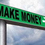 Cách kiếm tiền trên điện thoại di động như thế nào?