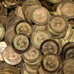 Cách đào Bitcoin kiếm tiền free nhanh nhất 2017 – 2018