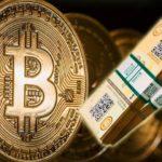 Toàn cảnh cách kiếm tiền online Bitcoin với trang FreeBitco.in