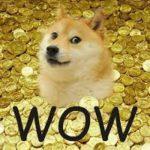 Cách đào Dogecoin, kiếm DOGE miễn phí nhanh nhất 2018