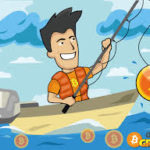 Cách chơi FreeBitcoin – Đặt cược kiếm tiền với Bitcoin 2018