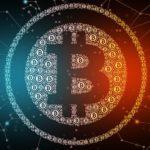 Đào Bitcoin 2019 như thế nào?