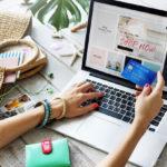 Những mặt hàng nên buôn bán, kinh doanh online 2019