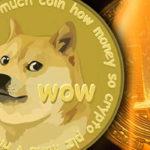 Cách kiếm Dogecoin free nhanh nhất 2020 với Freedogeon