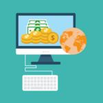 Kiếm tiền online miễn phí mới nhất 2020